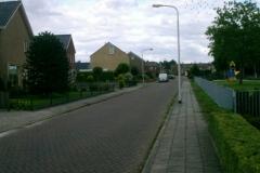 zonnedauwstraat_2005
