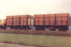 van_'t_Ende_(1973)_(Large)