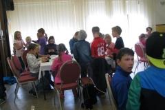 houtdorp2011005