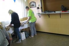 houtdorp2011007