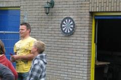 houtdorp2011008