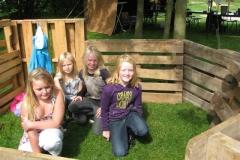 houtdorp2011011