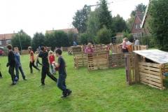 houtdorp2011014