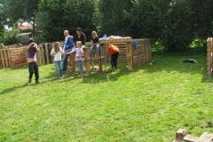 houtdorp2011017