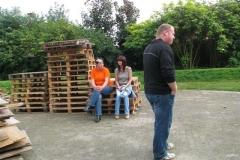 houtdorp2011022