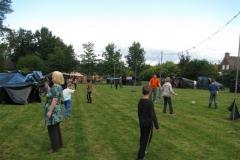 houtdorp2011034