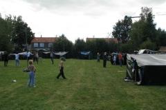 houtdorp2011038