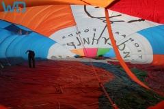 IMG_2675_07-02-2012
