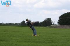 IMG_5086_07-02-2012