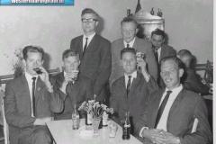 Receptie_kampioenschap_1966_[1024x768]