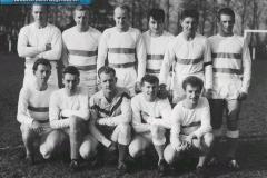 Eerste_elftal_seizoen_1966-1967_[1024x768]