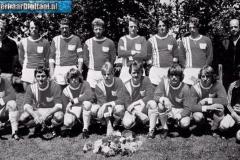Kampioenschap_tweede_elftal_1981_[1024x768]