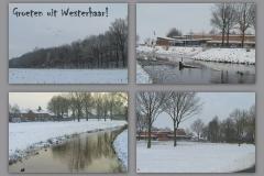 Winter_in_Westerhaar_januari_20101
