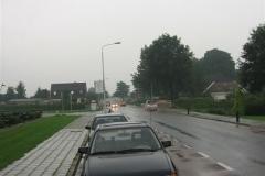Dalweg_in_noodweer_006_[1024x768]