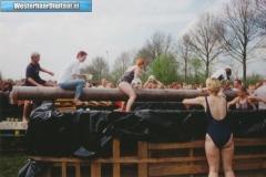 Naamloos-89_[1024x768]
