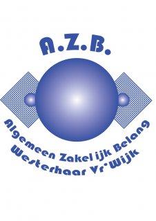 azb-logo.jpg