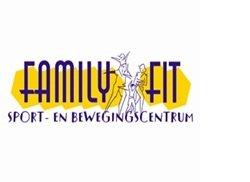 famlily-fit-logo.jpg