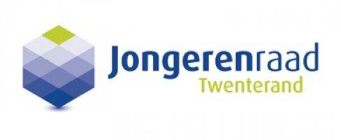 jongeren-raad-logo.jpg
