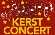 kerst-concert.jpg