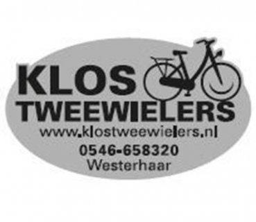 klos-logo.jpg