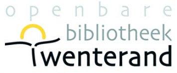 logo-bieb.jpg