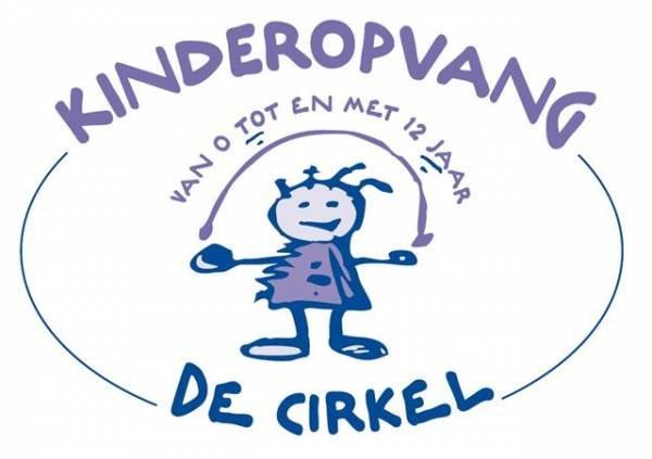 logo-de-cirkel-a.jpg