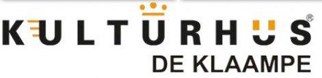 logo-deklaampe.jpg