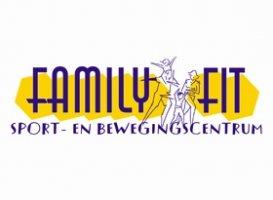 logo-family-fit.jpg