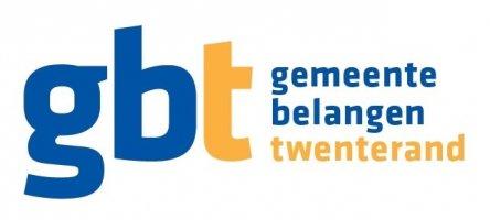 logo-gbt.jpg