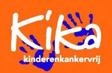 logo-kika.jpg