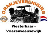 logo-oranjevereniging.jpg