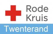 logo-rode-kruis.jpg