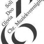logo-sdg.jpg
