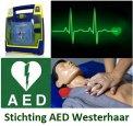 logo-stichting-aed-westerhaar-1.jpg
