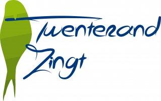 logo-twenterand-zingt.jpg