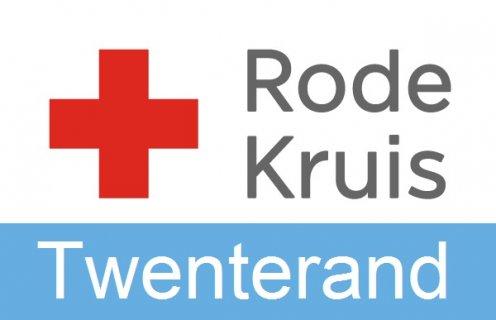 logo-twenterand.jpg