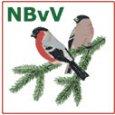 logo-vogelvereniging-westerhaar.jpg