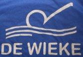 logo-zwemclub-de-wieke.jpg