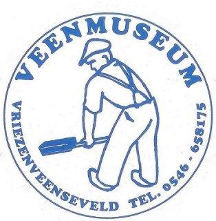 veenmuseum.jpg
