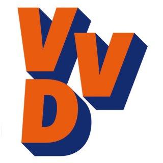 vvd-logo.jpg