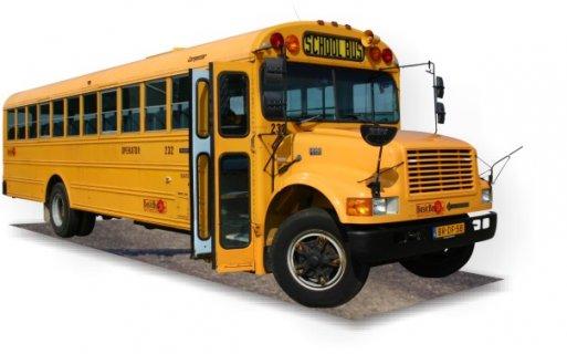 amerikaanse-schoolbus-gbt.jpg