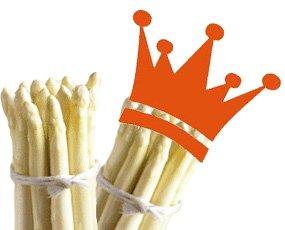 asperge-kroon.jpg