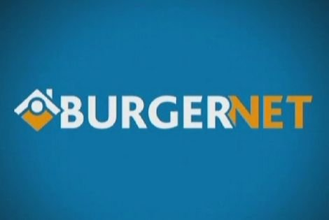 burgernet.jpg