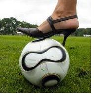 dames-voetbal.jpg