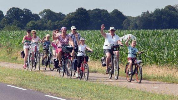 fiet4daagse.jpg