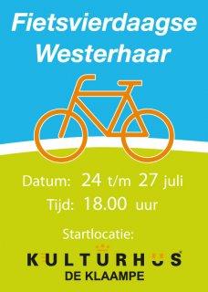 flyer-fietsvierdaagse-a4.jpg