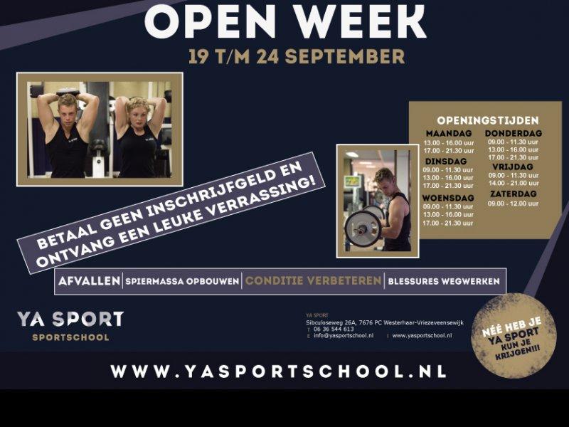 flyer-open-week.jpg