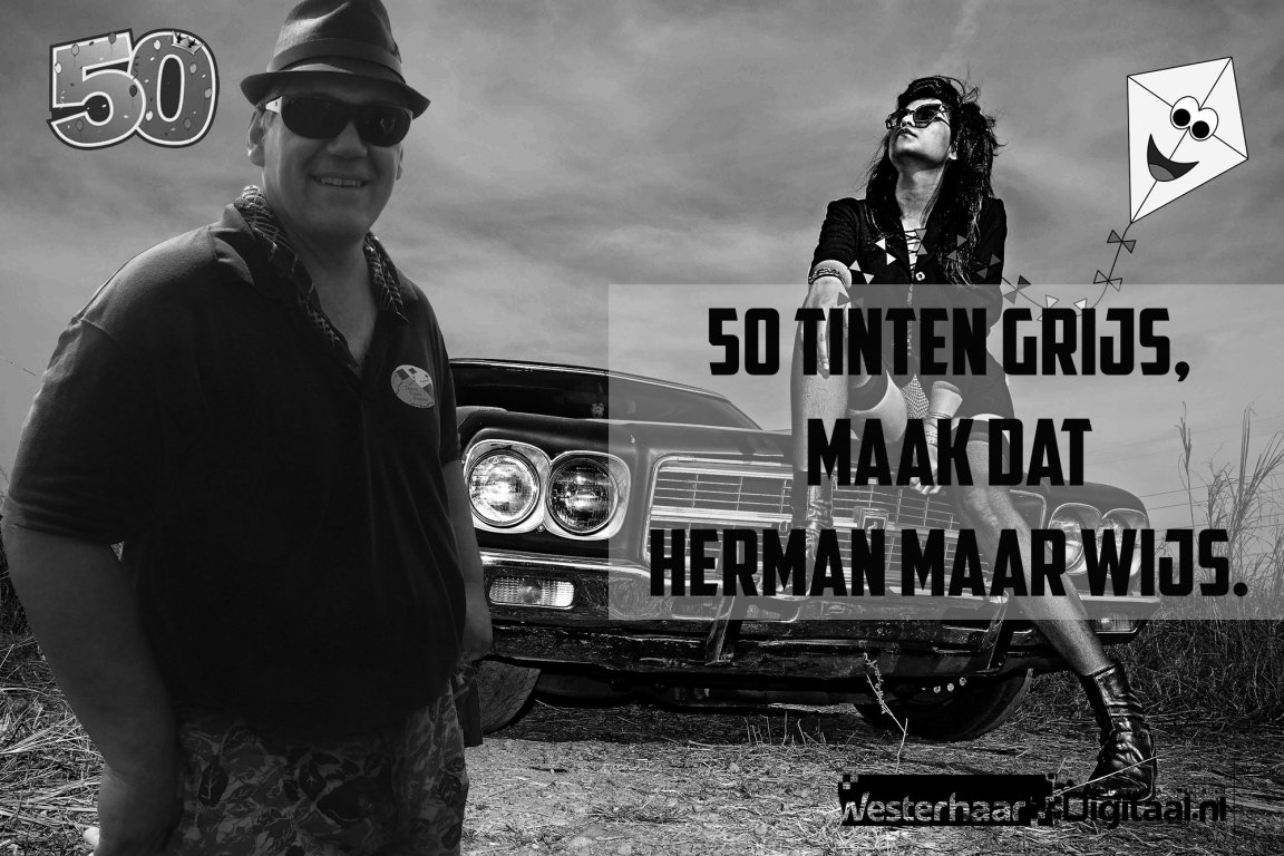 herman-50.jpg