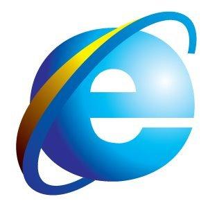 internet-explorer-9.jpg