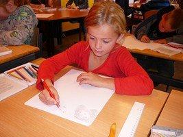 kinderboekenweek-blokstoeke-leerling-kopie.jpg